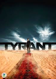 Tyrant+S01 Download   Tyrant 1 Temporada Episódio 06   (S01E06)