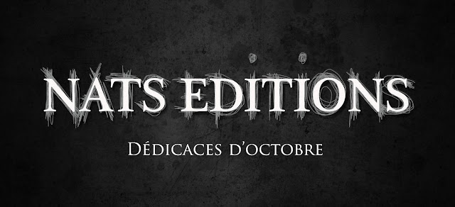 http://blog.nats-editions.com/2015/09/dedicaces-doctobre.html