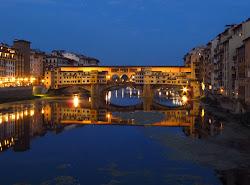 Florença 2012