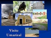 VISITE UMARIZAL RN