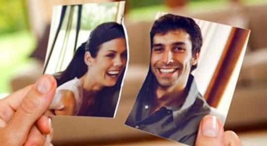 Foto bareng pacar bisa menyebabkan putus pacaran?