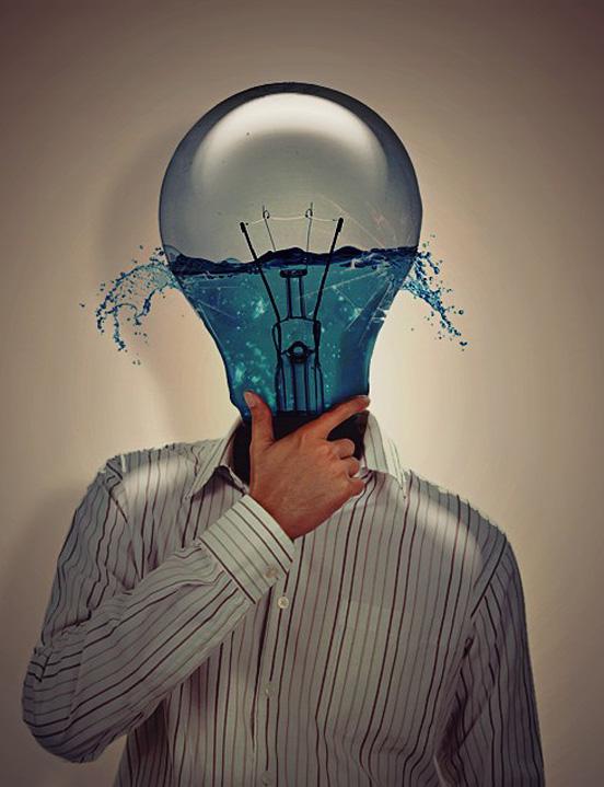 Bloqueo mental por ansiedad