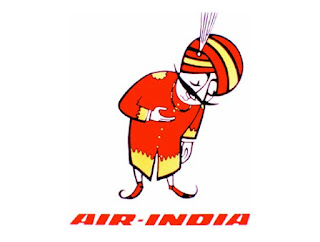 Air India Recruitment-2015