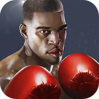 Download Punch Boxing 3D v1.0.8 Apk + Mod for Android