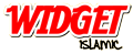 adiWidget