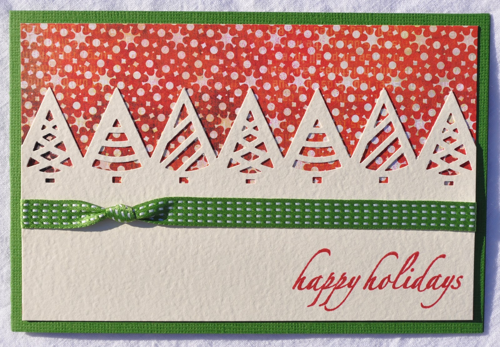 Displaying 19> Images For - Merry Christmas Borders...