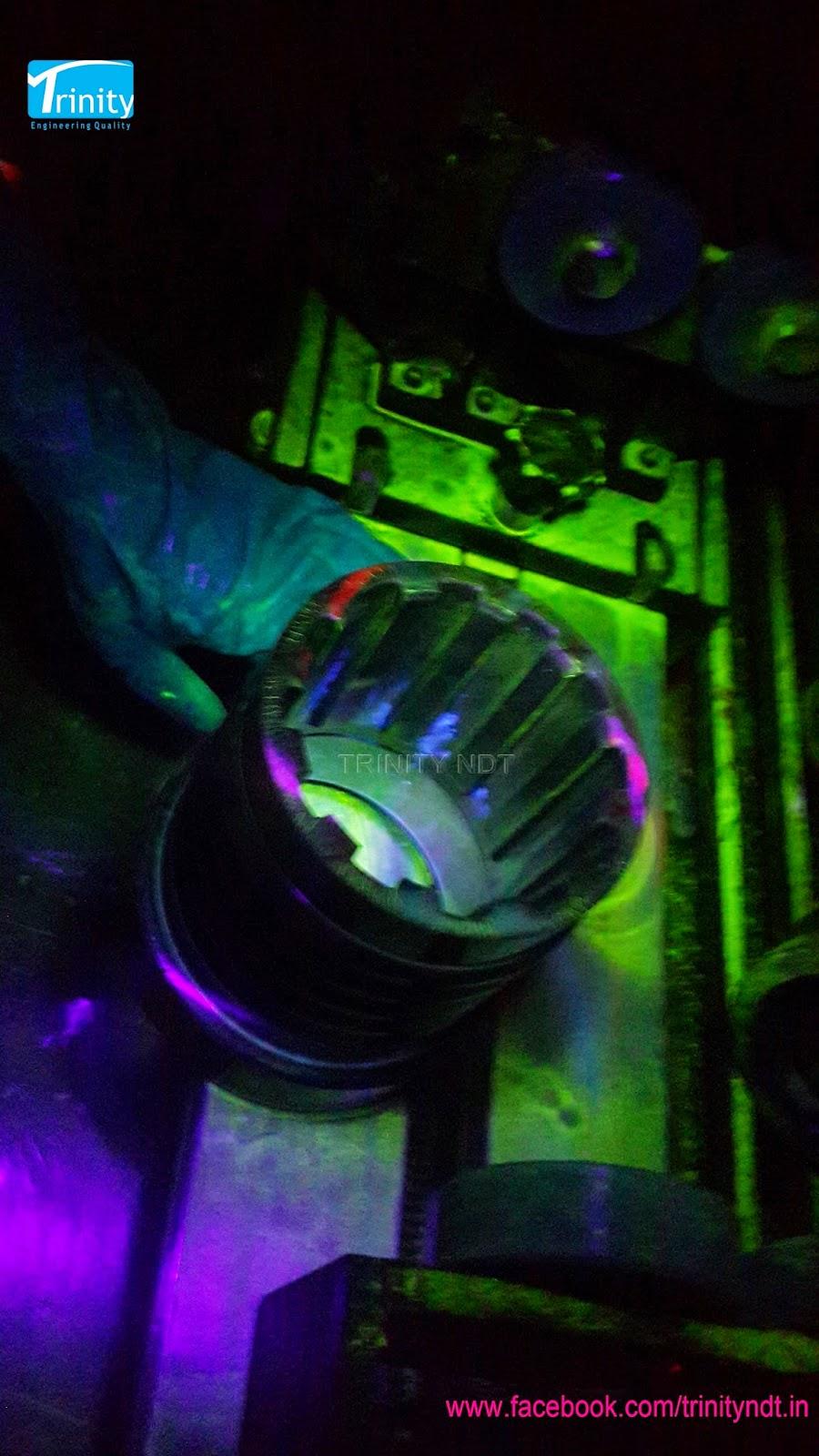 ndt welding training institute  cameroon nigeria delhi cochin chennai hyderabad mumbai