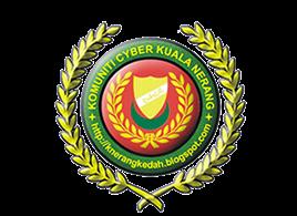 Komuniti Cyber Kuala Nerang
