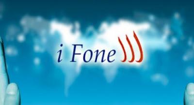 Apple perde la causa da essa intentata contro la società messicana iFone S.A