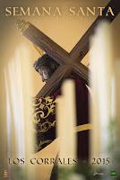 Semana Santa de Los Corrales 2015