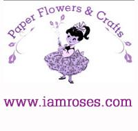Marvelous Sponsor