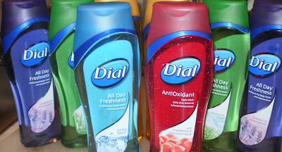 Dial Soaps Walmart Champions For Kids Simple Service Project Dial Into Giving