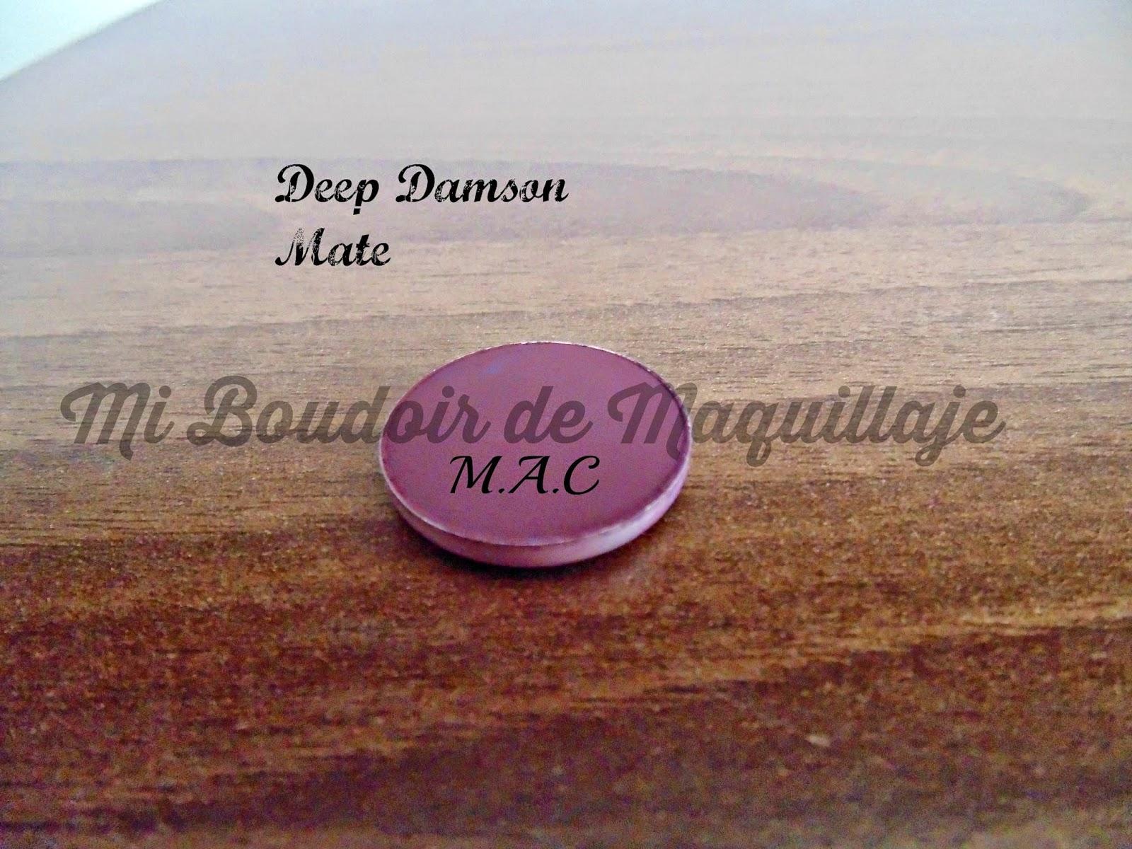 Sombra mac pro deep damson