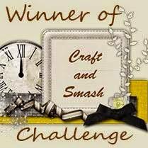 Ho vinto!!