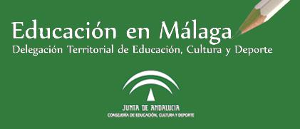 Ed. en Málaga