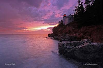 http://juergen-roth.artistwebsites.com/art/all/all/all/lighthouses