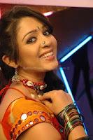 Charmi, hot, pics, in, saree