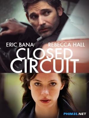 Lực Lượng Chống Khủng Bố Closed Circuit
