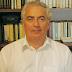 Αυτό είναι το νέο ΔΣ του ΣΕΒ Πελοποννήσου και Δυτ. Ελλάδος - Ποιές θέσεις καταλαμβάνουν οι εκλεγμένοι
