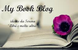 Il blog di Serena