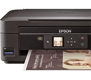 epson me101 printer download cartridges
