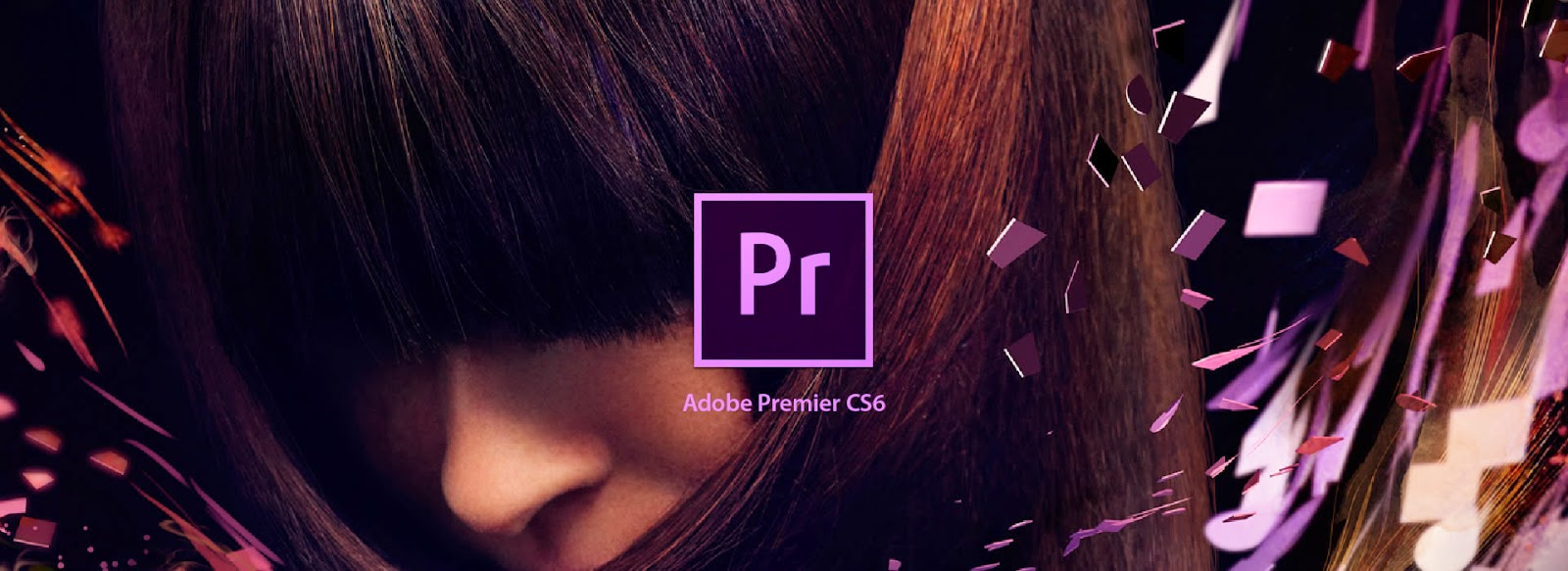Adobe Premiere Pro CS6 Full Version - Free Download with Crack and Serial A