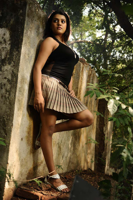 tashu kaushik shoot hot images
