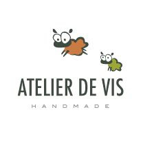 ATELIER DE VIS