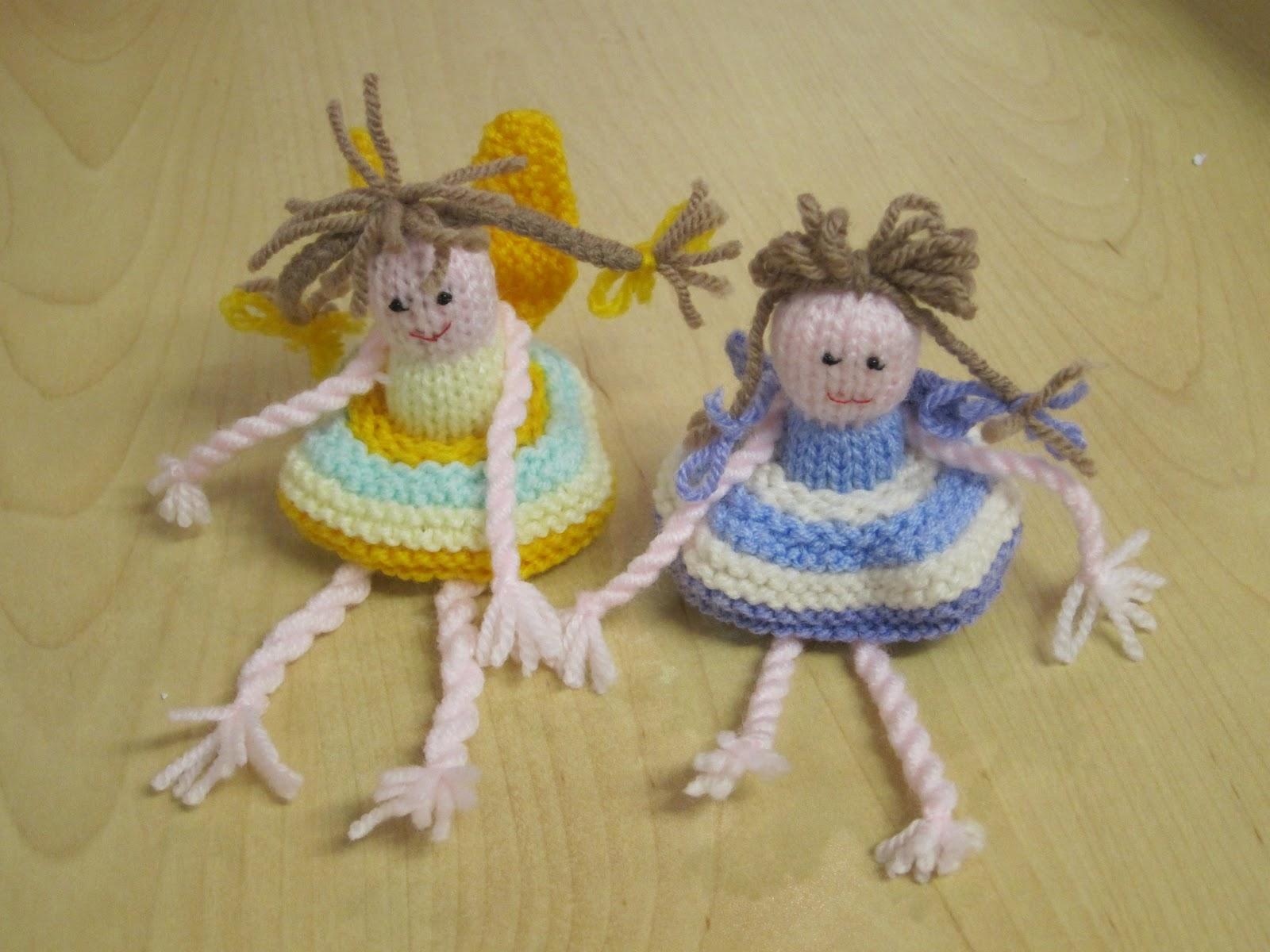 Knitting Groups Glasgow : Glasgow fort stitch n bitch welcome