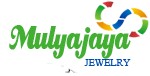 Cincin Kawin Jaya | Pusat Cincin Kawin Emas , Palladium & Perak Berkwalitas