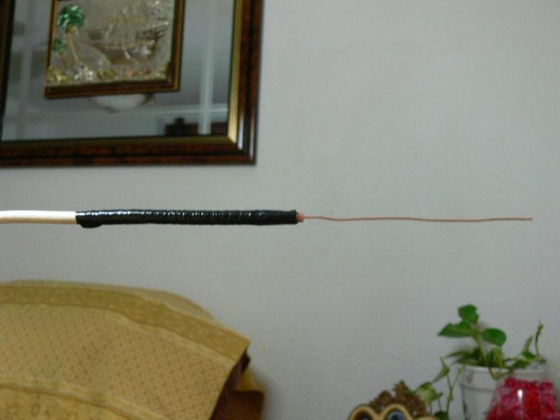 convertir video antena tda casera