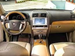 Carro Kia Mohave 2015 o SUV top de linha