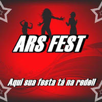 ARS FEST