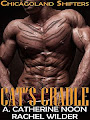 06-27-16  Cat's Cradle