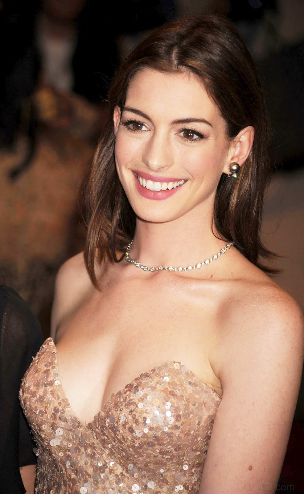 Anne hathaway pics picture 81
