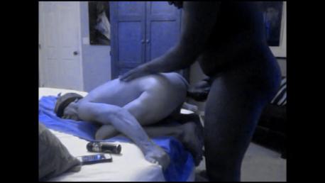 http://masculinecpny.blogspot.com/2014/11/hotel-fuck.html