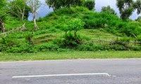 bukit kuta lombok
