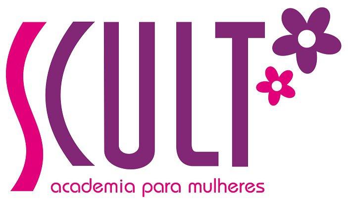 SCULT Academia para Mulheres. tel:(19)38413802