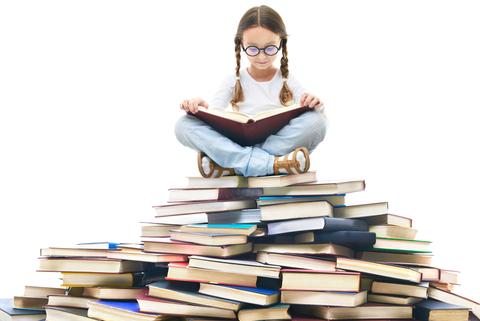 Tips dan Cara Belajar Bahasa Inggris untuk Reading Skill dengan Baik dan Benar
