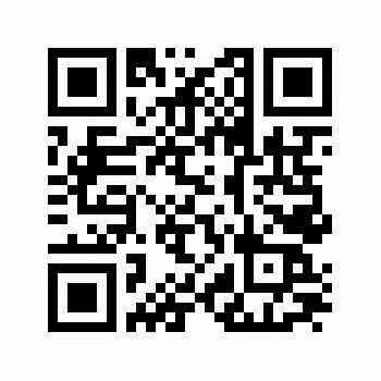 Barcode My Blog