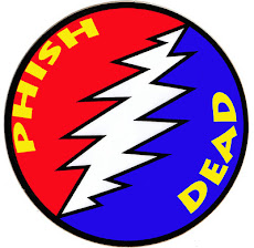 Phish & The Dead