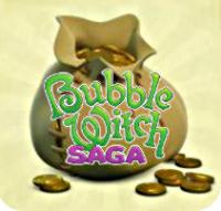 Bubble Witch Saga Jeton Hilesi Yardım Sayfası