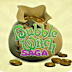 Bubble Witch Saga Jeton Hilesi 2014