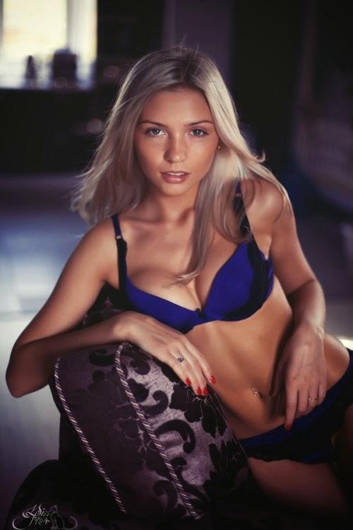 Ksenia Pocherney MissFiksa fotografia fashion modelos sensuais lindas mulheres