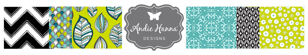 Andie Hanna Designs