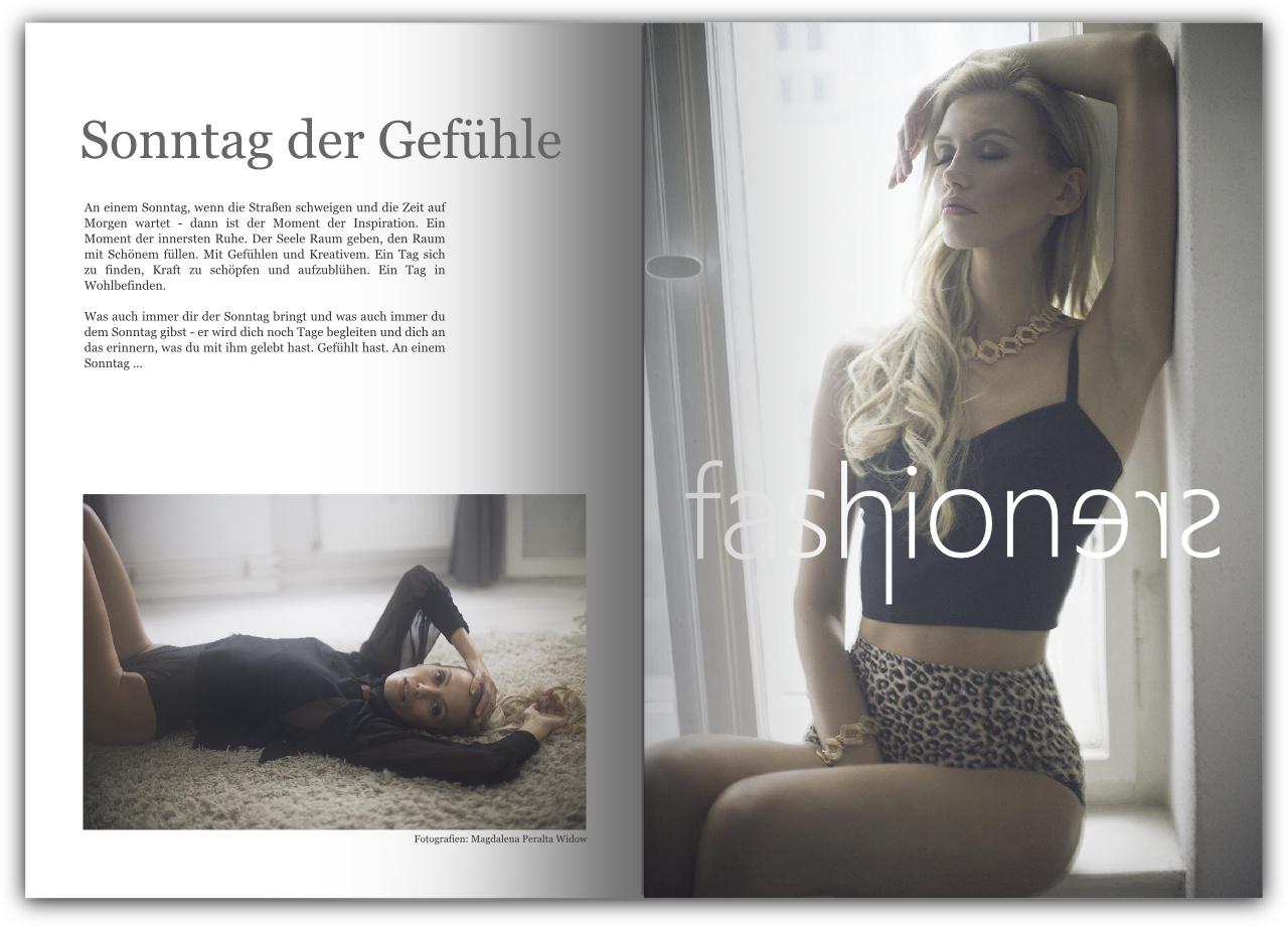 http://fashioners.de/pdf/fashioners_de_S10_09_11_14.pdf