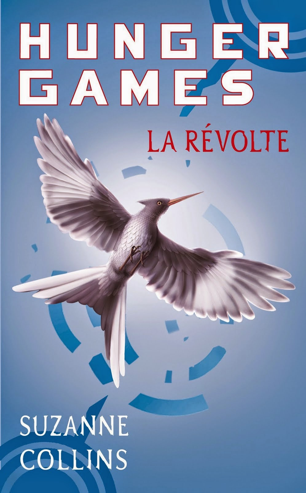 http://antredeslivres.blogspot.fr/2014/09/hunger-games-tome-3-la-revolte.html