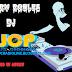 PACK DE CHICHA-VOL.1_(HENRY_DJ))  POR JCPRO