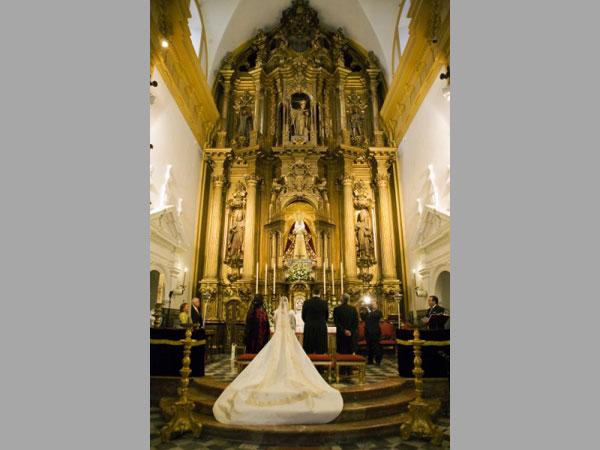 Trouwen in spanje trouweninspanje