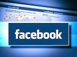 طريقة الحصول على ID الفيسبوك للصفحات و الجروبات و البروفايلات